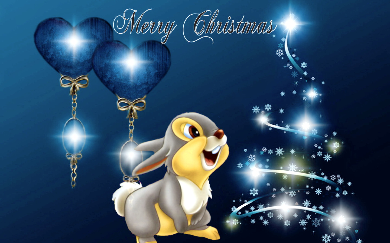 Cartoon Disney Christmas Wallpaper wallpaper is a great wallpaper 1440x900