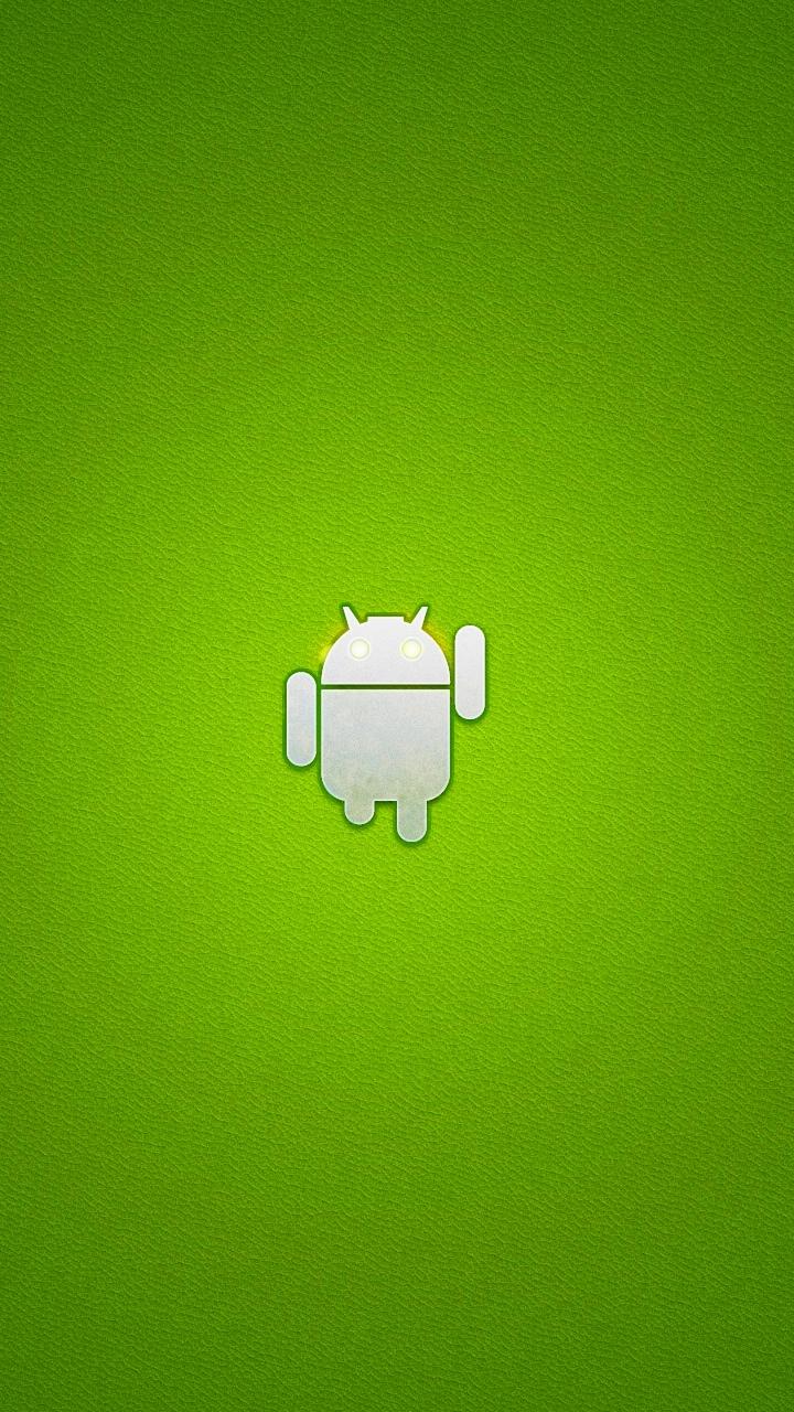 android logo wallpaper wallpapersafari