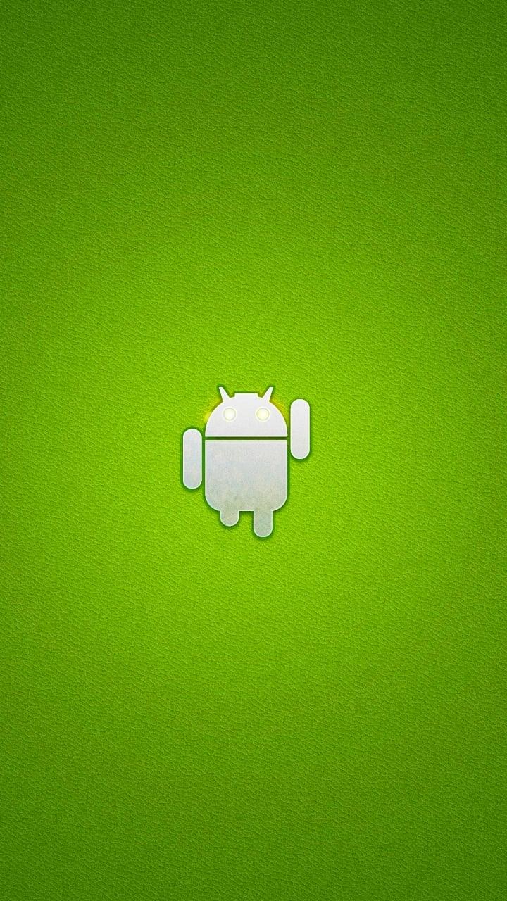 Android logo wallpaper wallpapersafari - Anime wallpaper hd for android phones ...