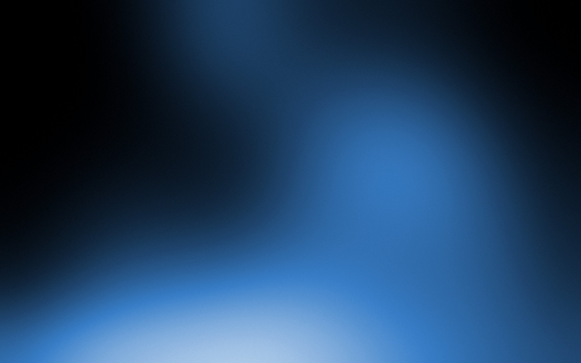 Blue Wallpaper Store Blue gradient wallpaper 1920x1200