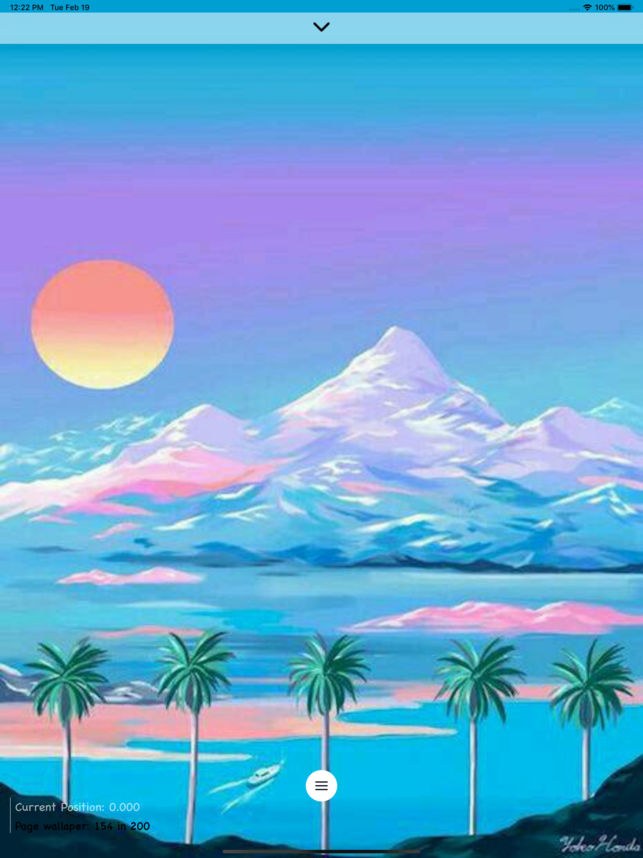 Vaporwave Wallpapers on the App Store 643x858