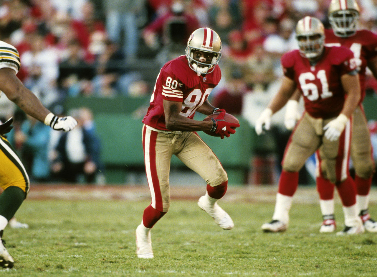 Photo Collection Jerry Rice Top Nfl 1280x939