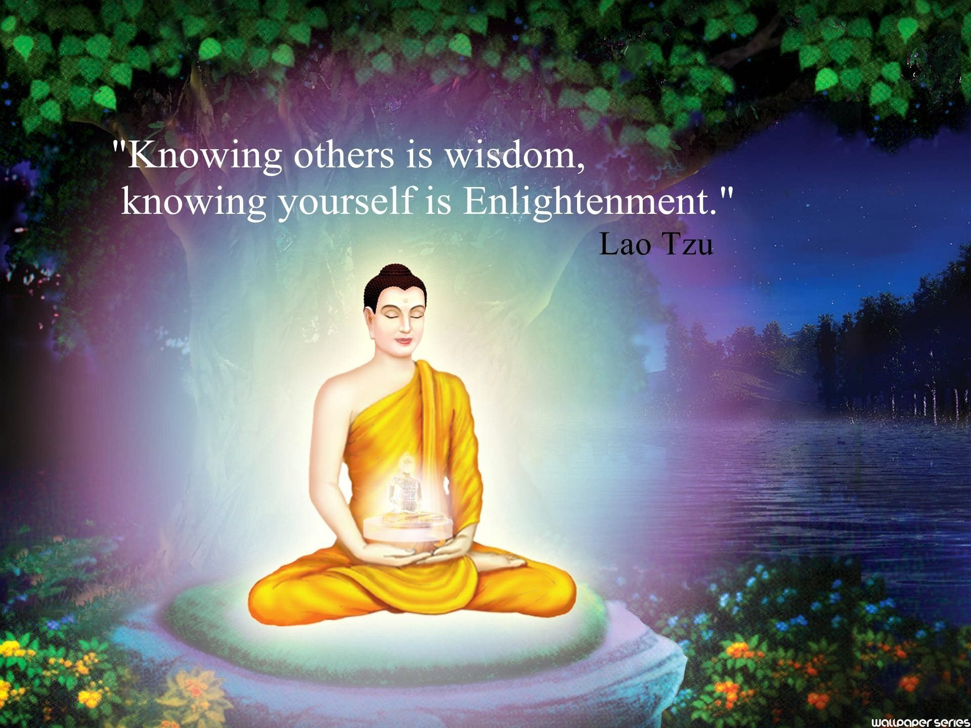 Enlightenment Quotes Wallpaper   Enlightenment Buddhism 1176249 1920x1440