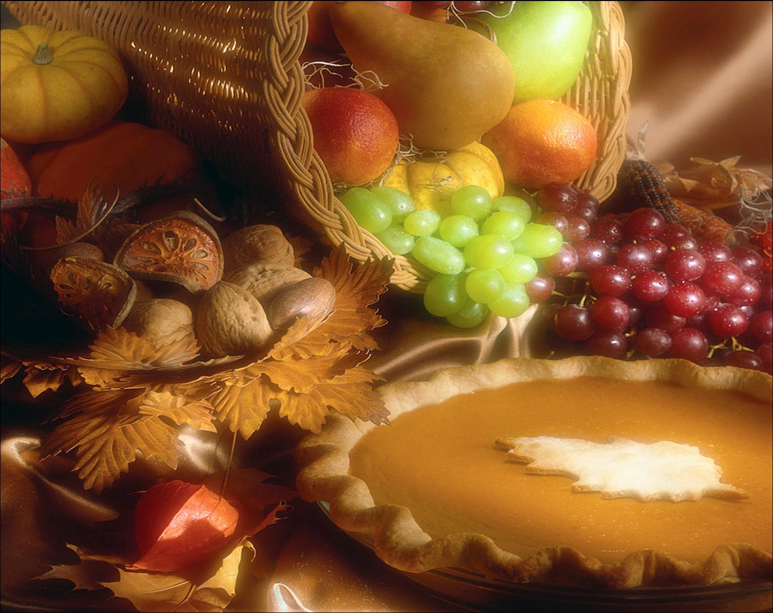 44 Precious Moments Thanksgiving Wallpaper On