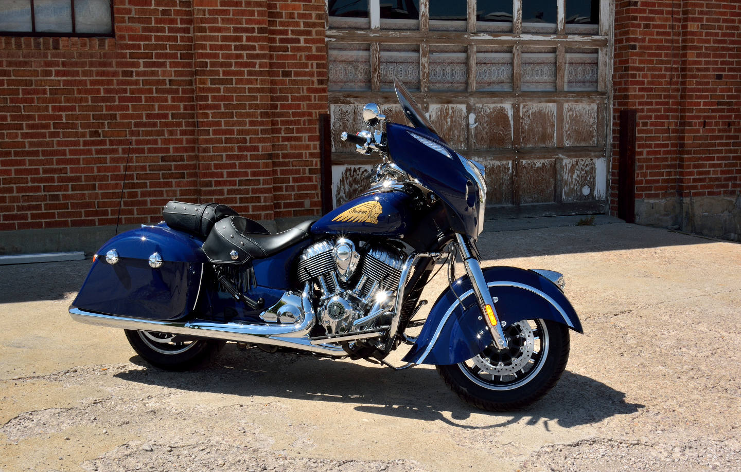 Motorcycle Dealerships Near Me >> Free Download Indian Chief Motorcycle 2013 Suzuki Motorcycle