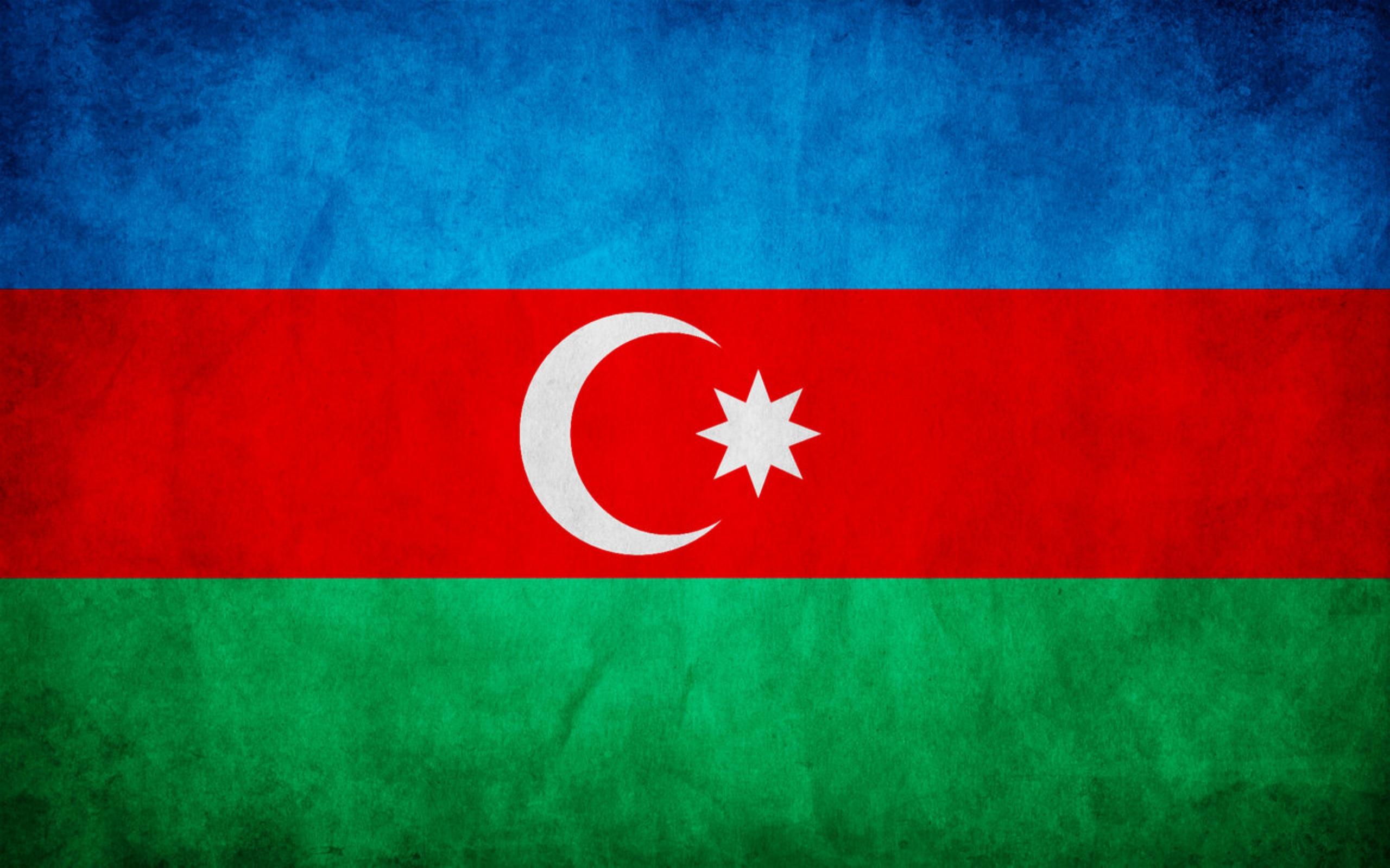 Best 53 Baku Wallpaper on HipWallpaper Baku Wallpaper Baku 2560x1600