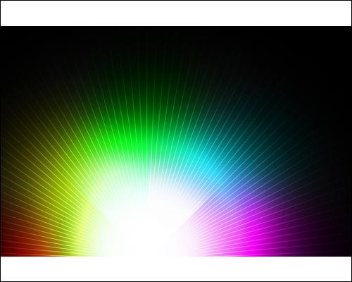 photoshop wallpaper tutorial 16jpg 500x400