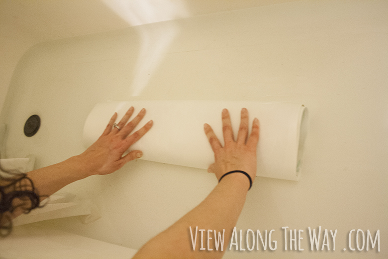 How to Install Wallpaper The Easy Way 780x520