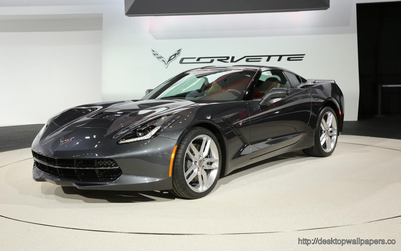 2014 Corvette StingrayDesktop Wallpapers Download 1500x938