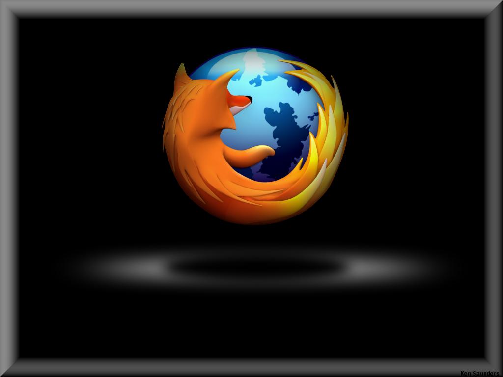75 mozilla firefox background on wallpapersafari - How to change firefox background image ...