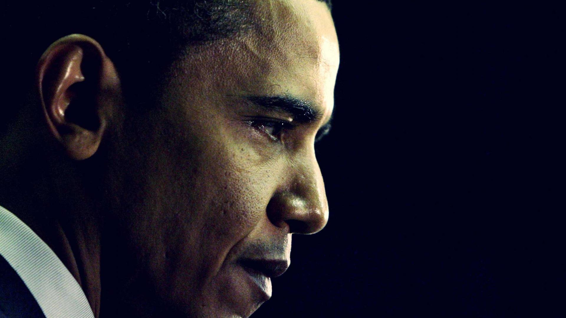 Obama Male Celebrity Photo Wallpaper   1920x1080 wallpaper 1920x1080