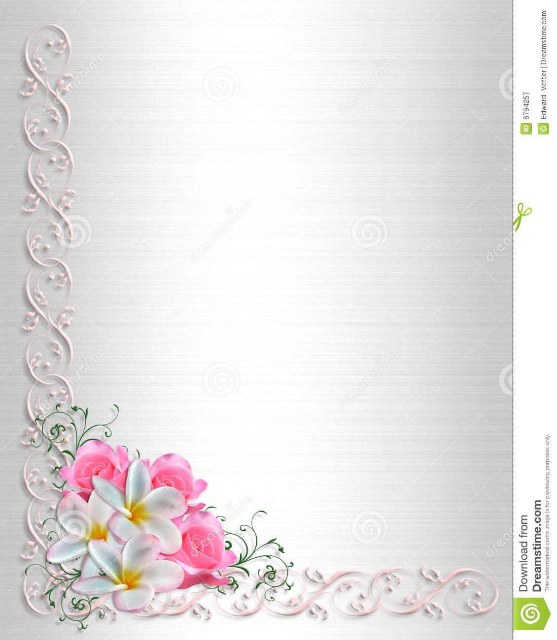 Free Wedding Background Wallpapersafari