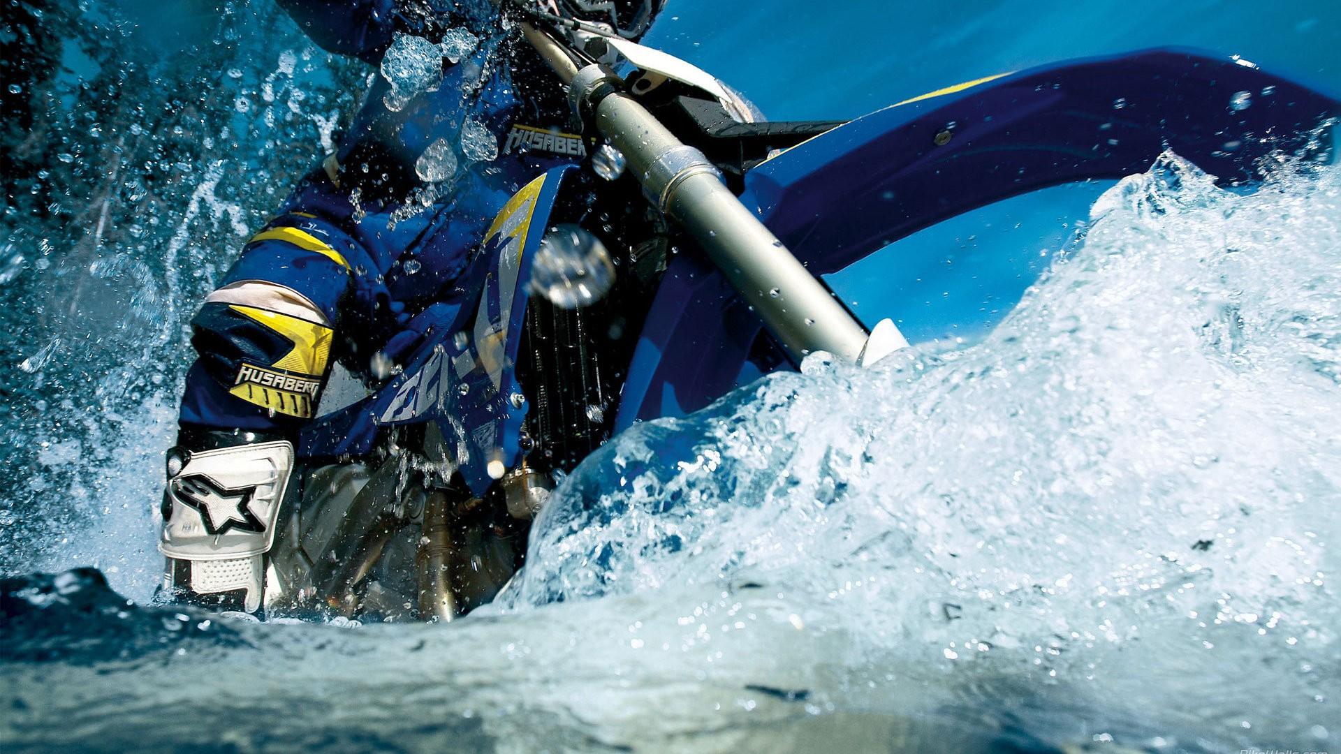 Motocross Wallpaper Photos HD 1920x1080
