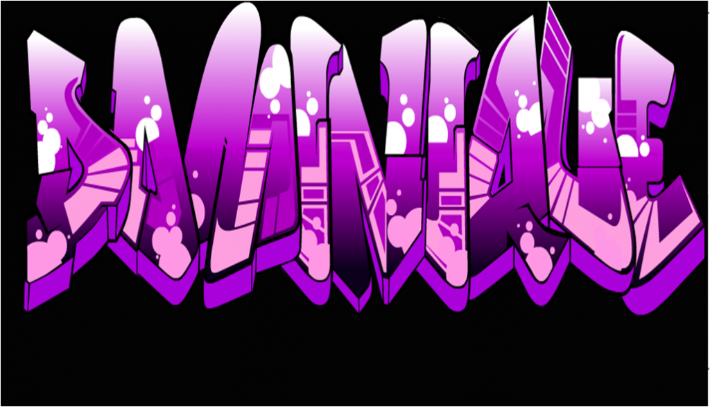 Graffiti Name Creator Wallpaper Daily 1024x587