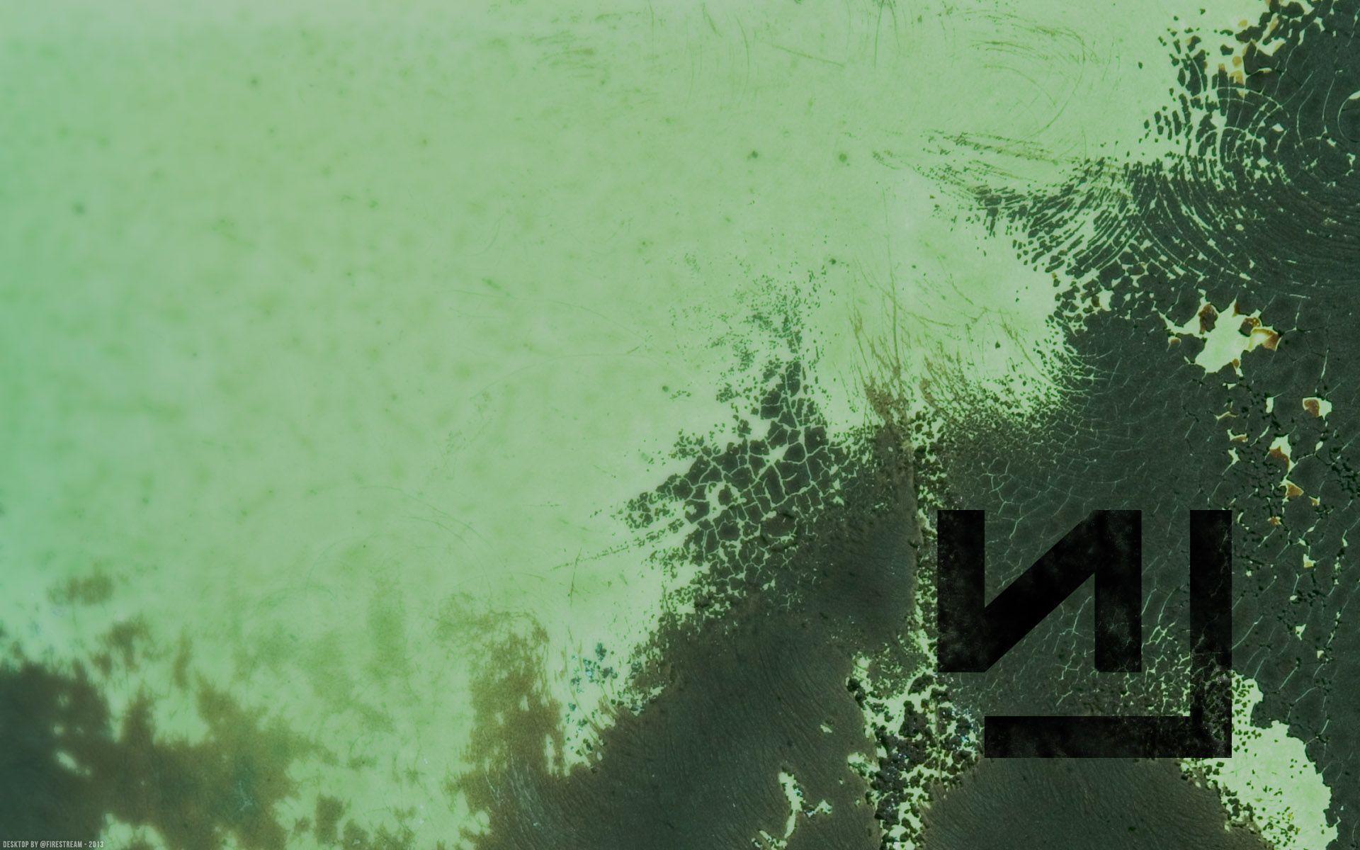Nin Backgrounds - Wallpaper Cave