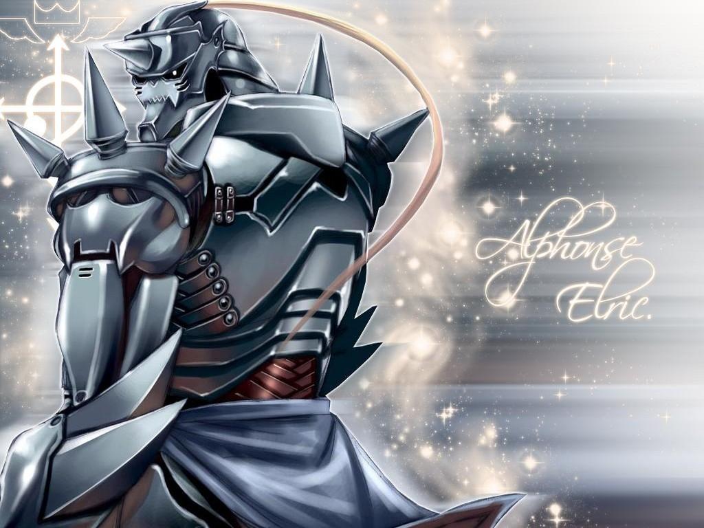 Full Metal Alchemist images Fullmetal Alchemist wallpaper photos 1024x768