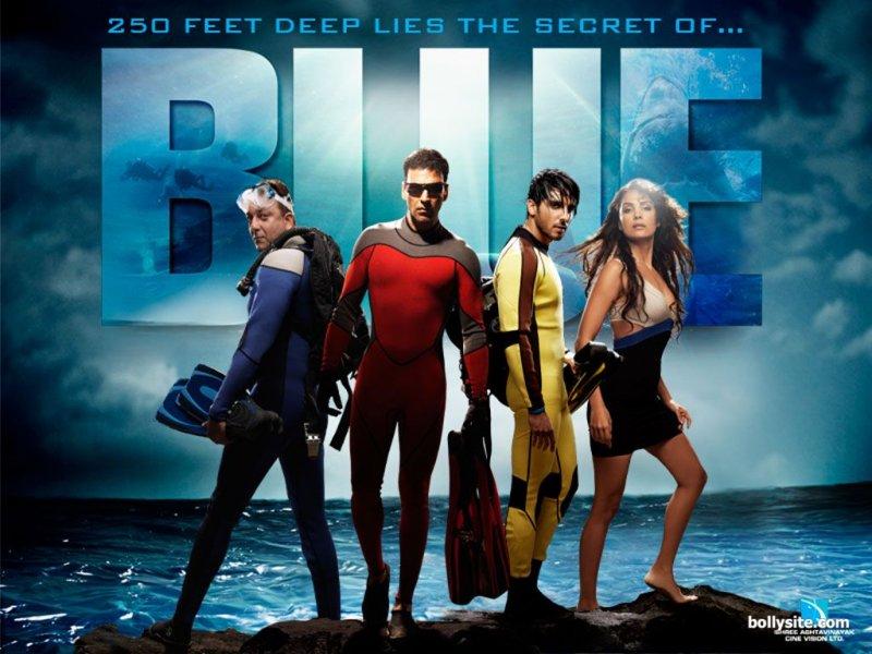Movies Wallpapers Blue Movie Wallpapers Blue movie wallpaper 800x600