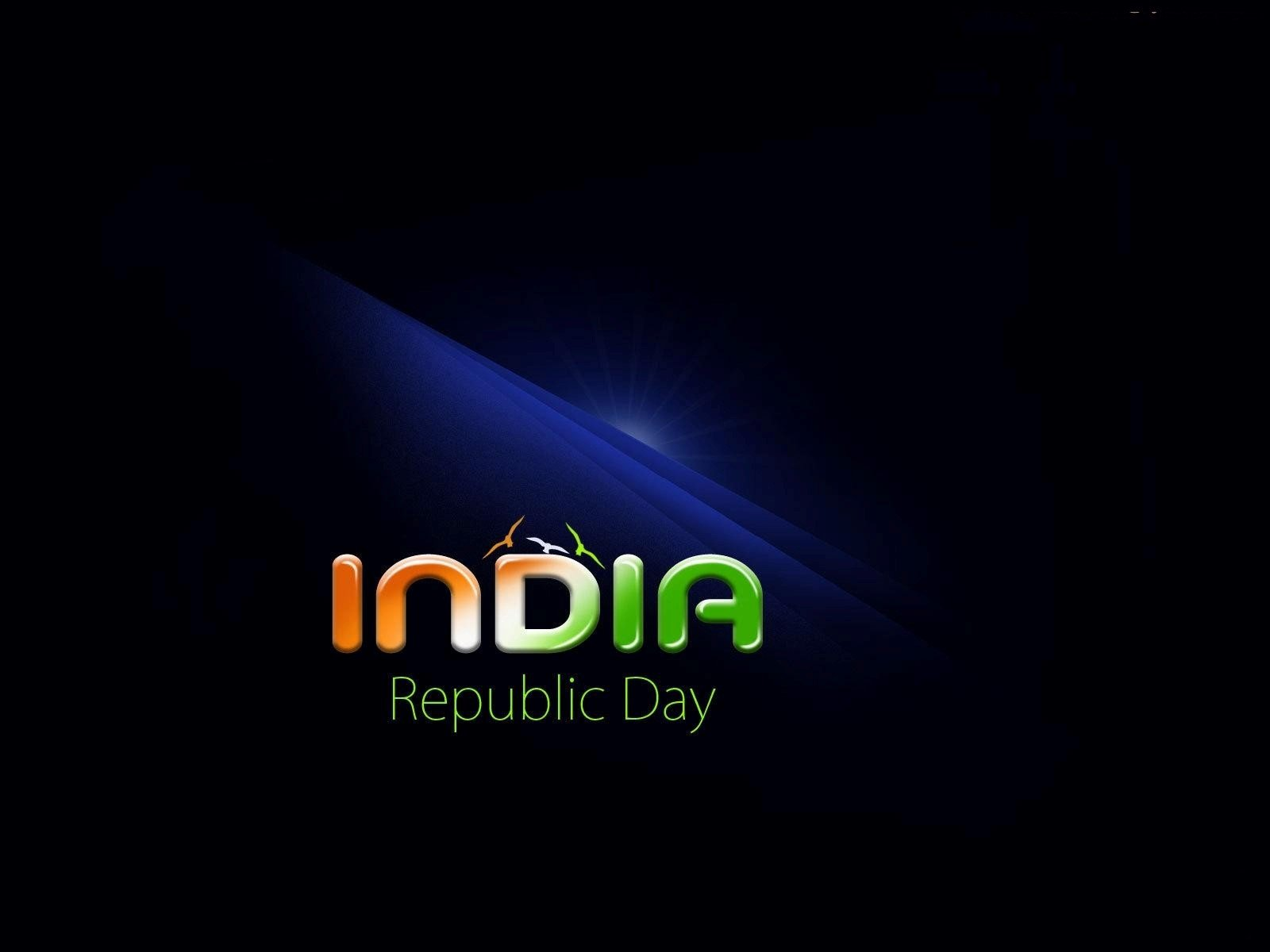 India Republic Day 2014 Background Wallpapers HD Wallpapers 1600x1200