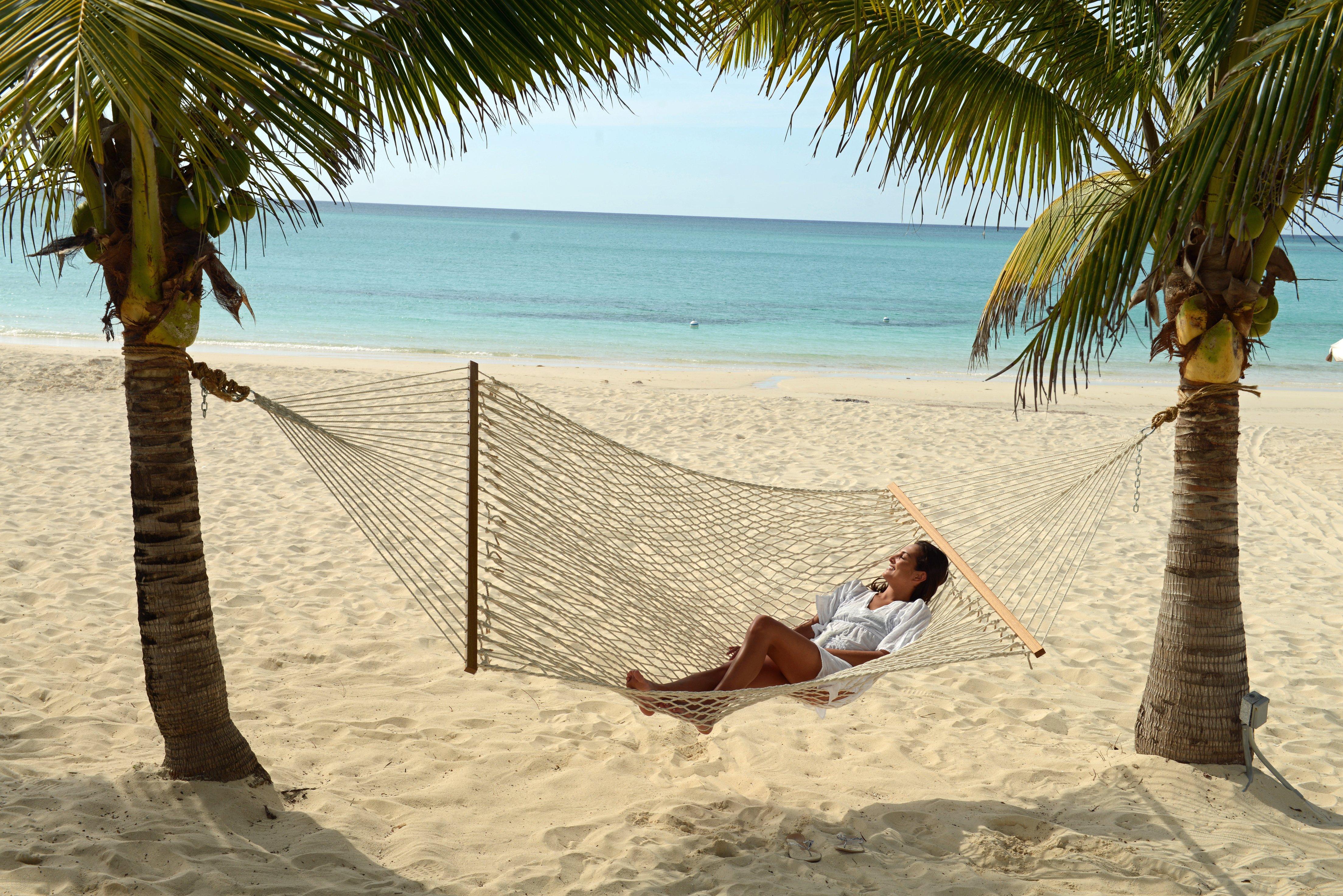 Worlds best beaches Top 100 ranked CNN Travel 4414x2946