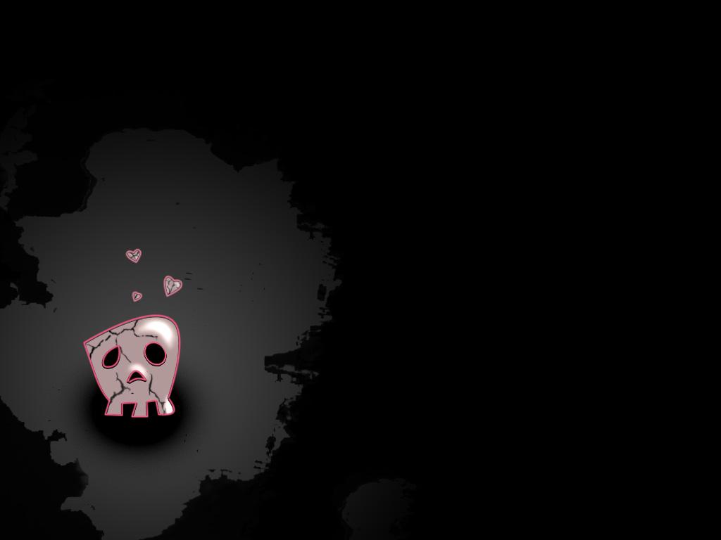 50 ] Emo Background Wallpaper on WallpaperSafari