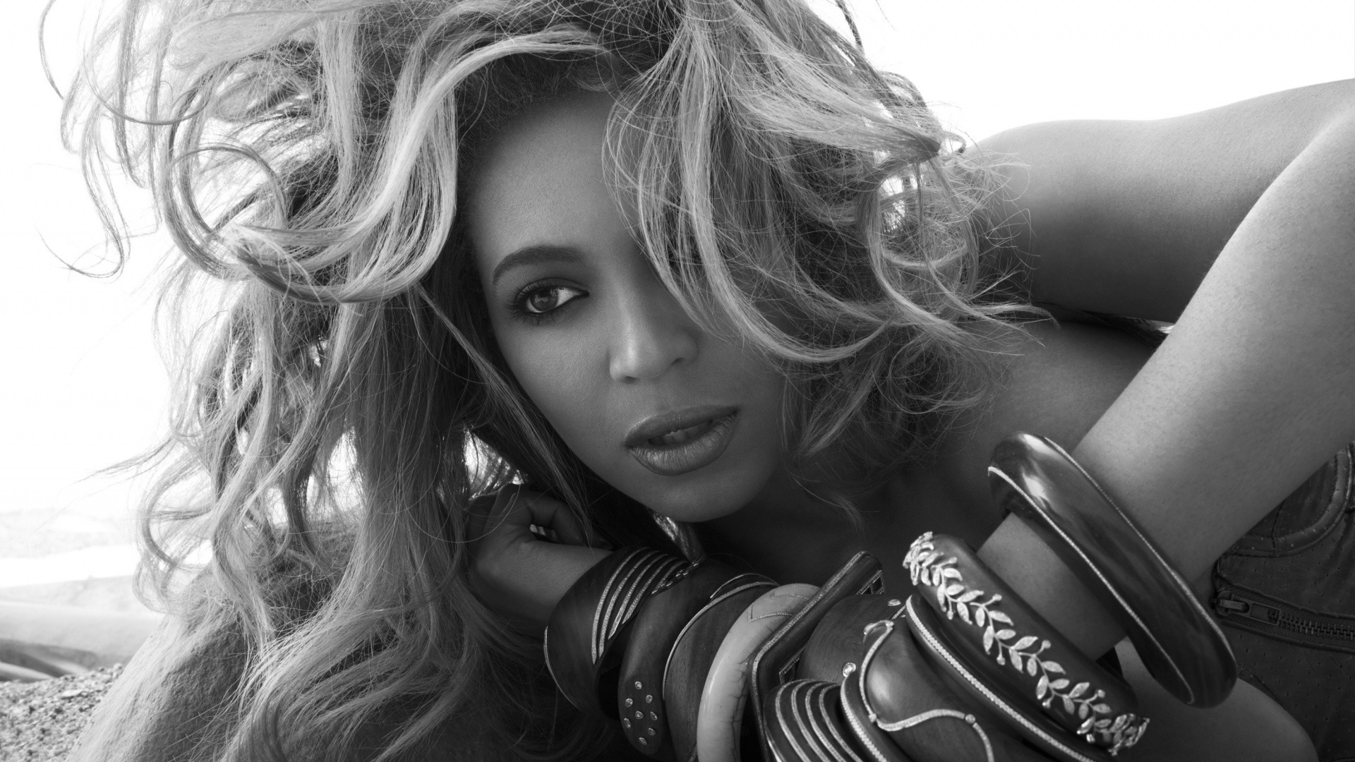 Beyonce Knowles Wallpapers Images Photos Pictures Backgrounds 1920x1080