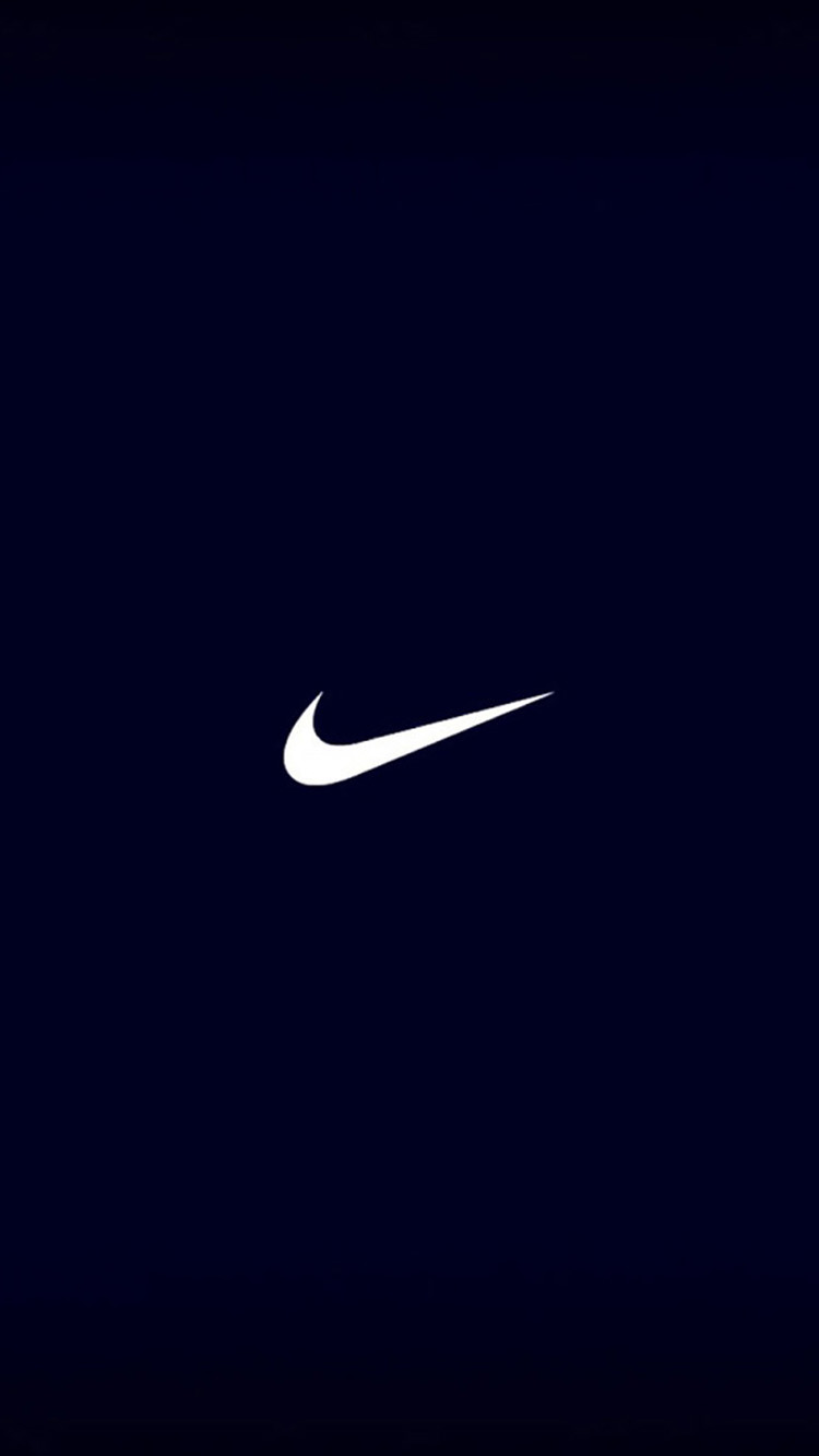 50 Nike Wallpaper Iphone On Wallpapersafari
