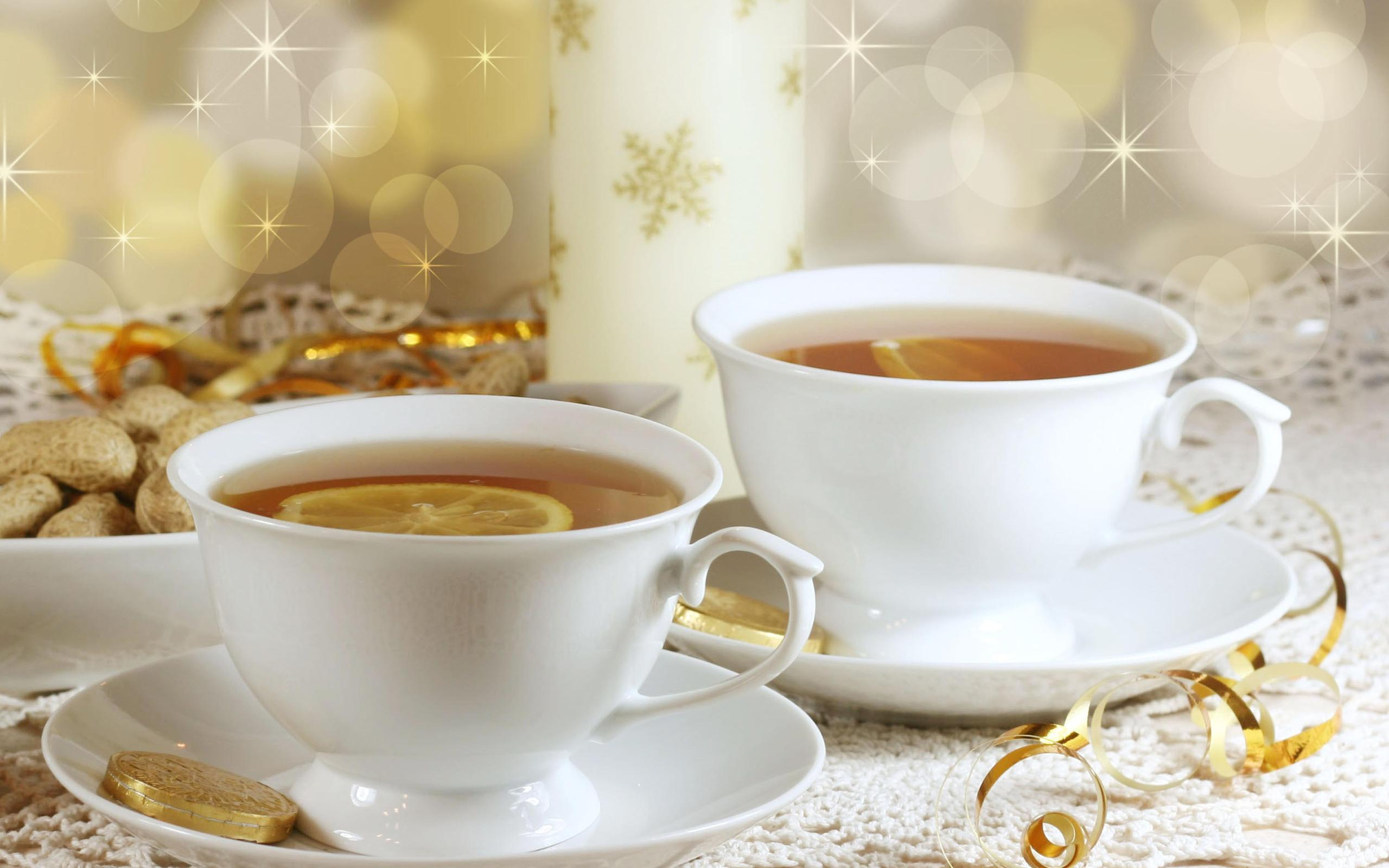 on August 12 2015 By Stephen Comments Off on Cup Of Tea Wallpapers 2560x1600