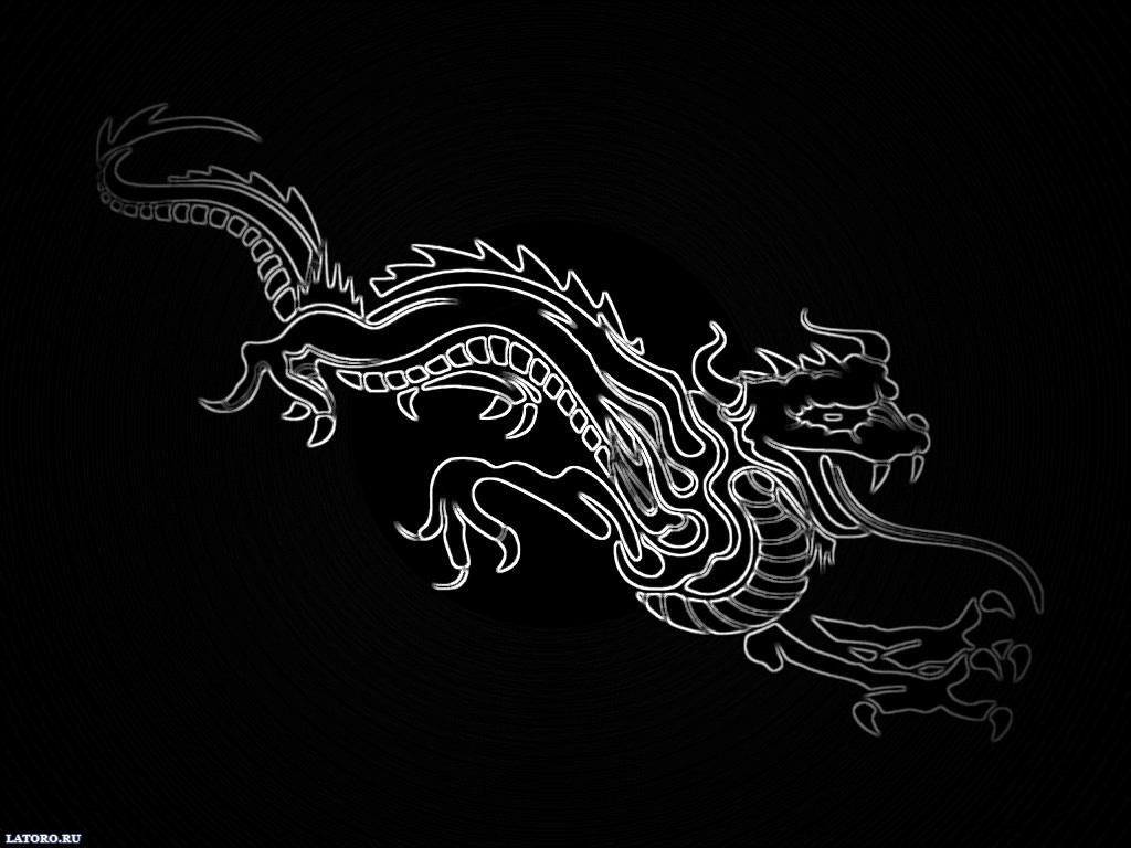 Black and White Desktop Wallpapers FREE on Latorocom 1024x768