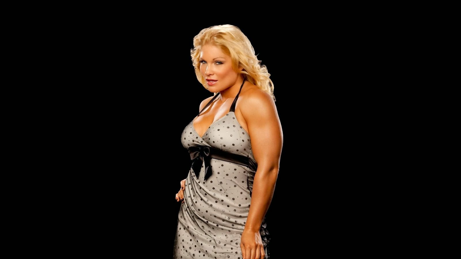 Wwe diva wallpaper downloads wallpapersafari - Wwe divas wallpapers ...