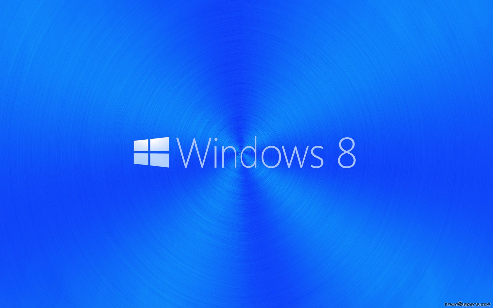 TMWallpapers Wide wallpapers e HD wallpapers   Windows 8 wallpapers 1680x1050