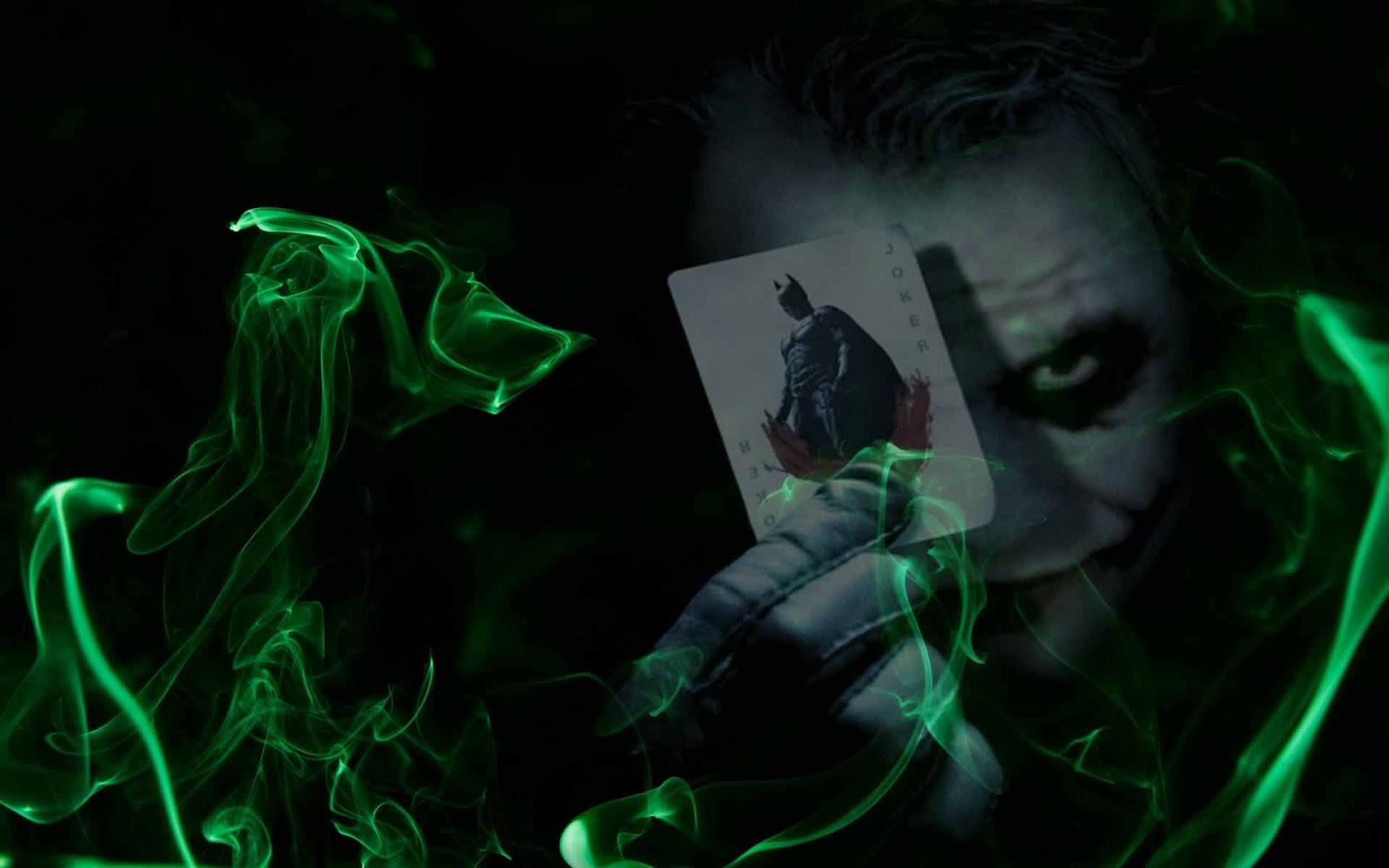 Joker Wallpaper Hd   Viewing Gallery 1600x1000