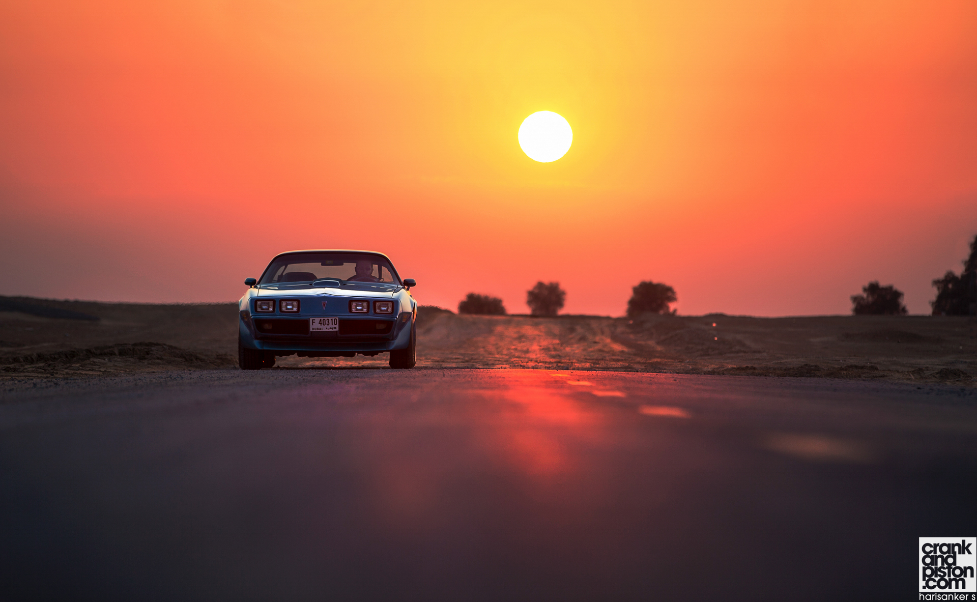 1979 Pontiac Firebird Trans Am crankandpiston Wallpapers 8 1920x1183