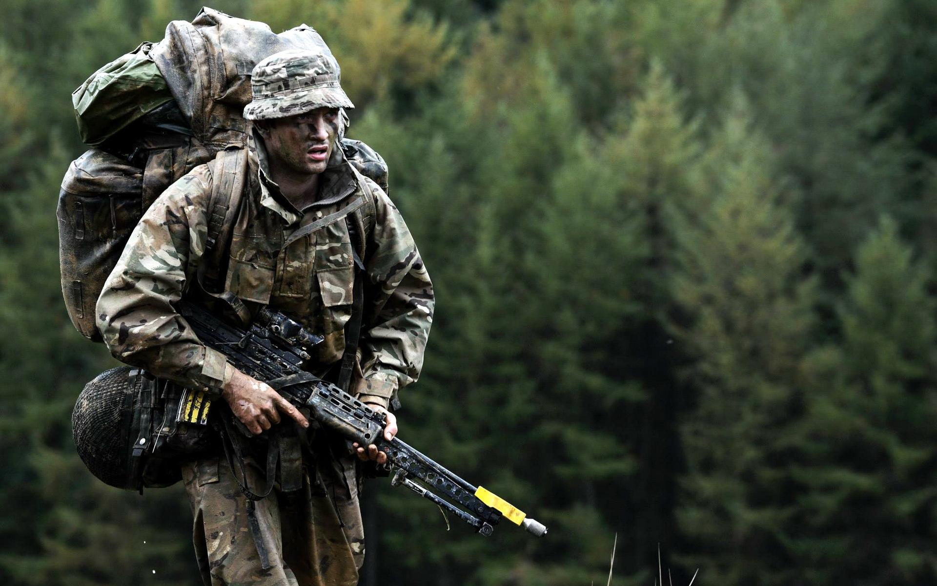 Army delta force wallpaper wallpapersafari - Military wallpaper army ...