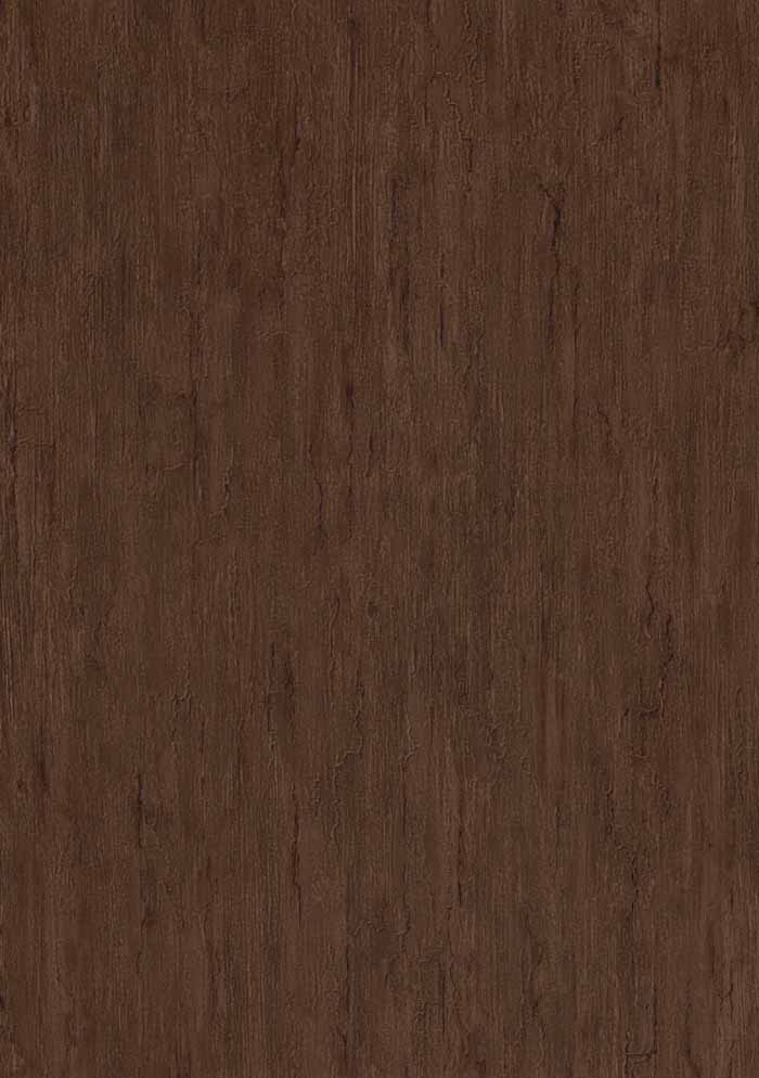 Brown Wood Textured Wallpaper ENC4058   Wallpaper Border Wallpaper 700x994