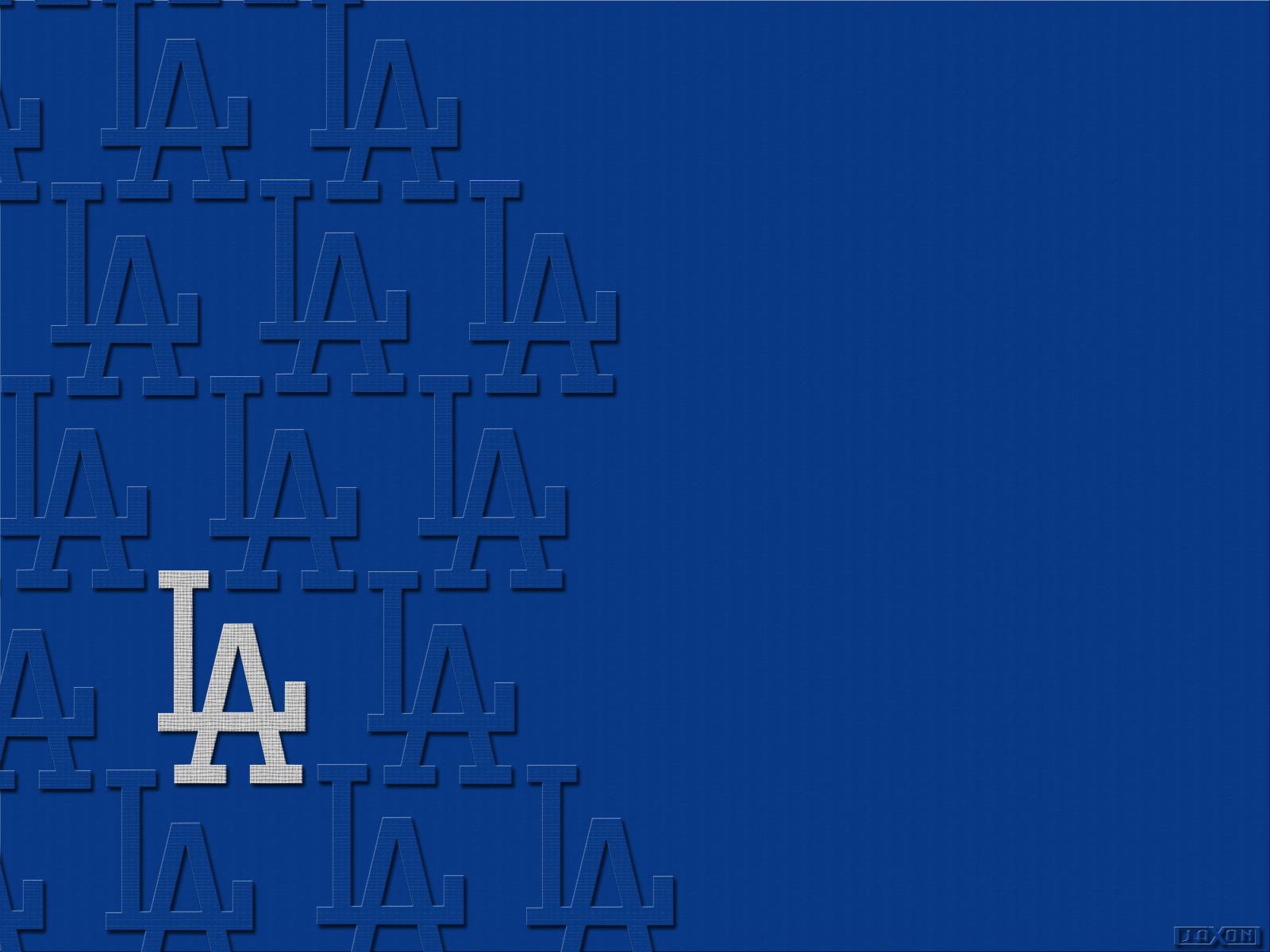 Pin Los Angeles Dodgers Hd Wallpapers 1600x1200