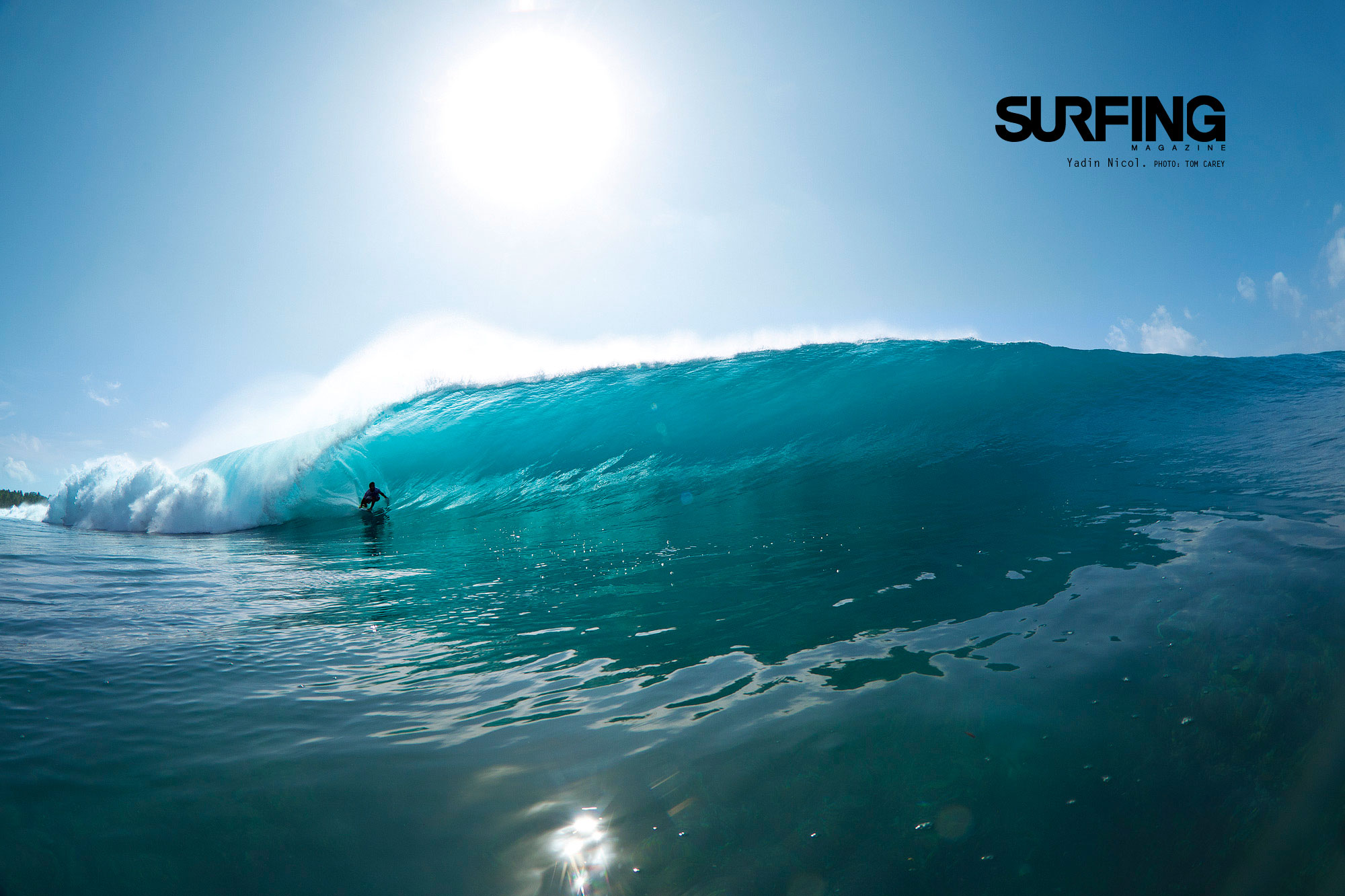 Score   Surf Travel   Surf Trips   Surfing Vacations   Score 2000x1332