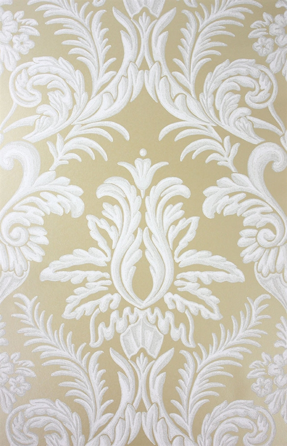 wallpapers Wallpapers   worldwide shipping   Ethnic Chic   Home 586x910