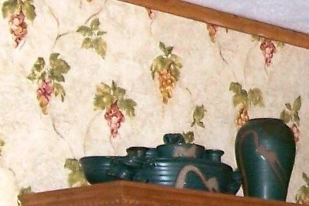 Home Remedies for Wallpaper Glue Removal Photo DRW Associates Inc 630x420