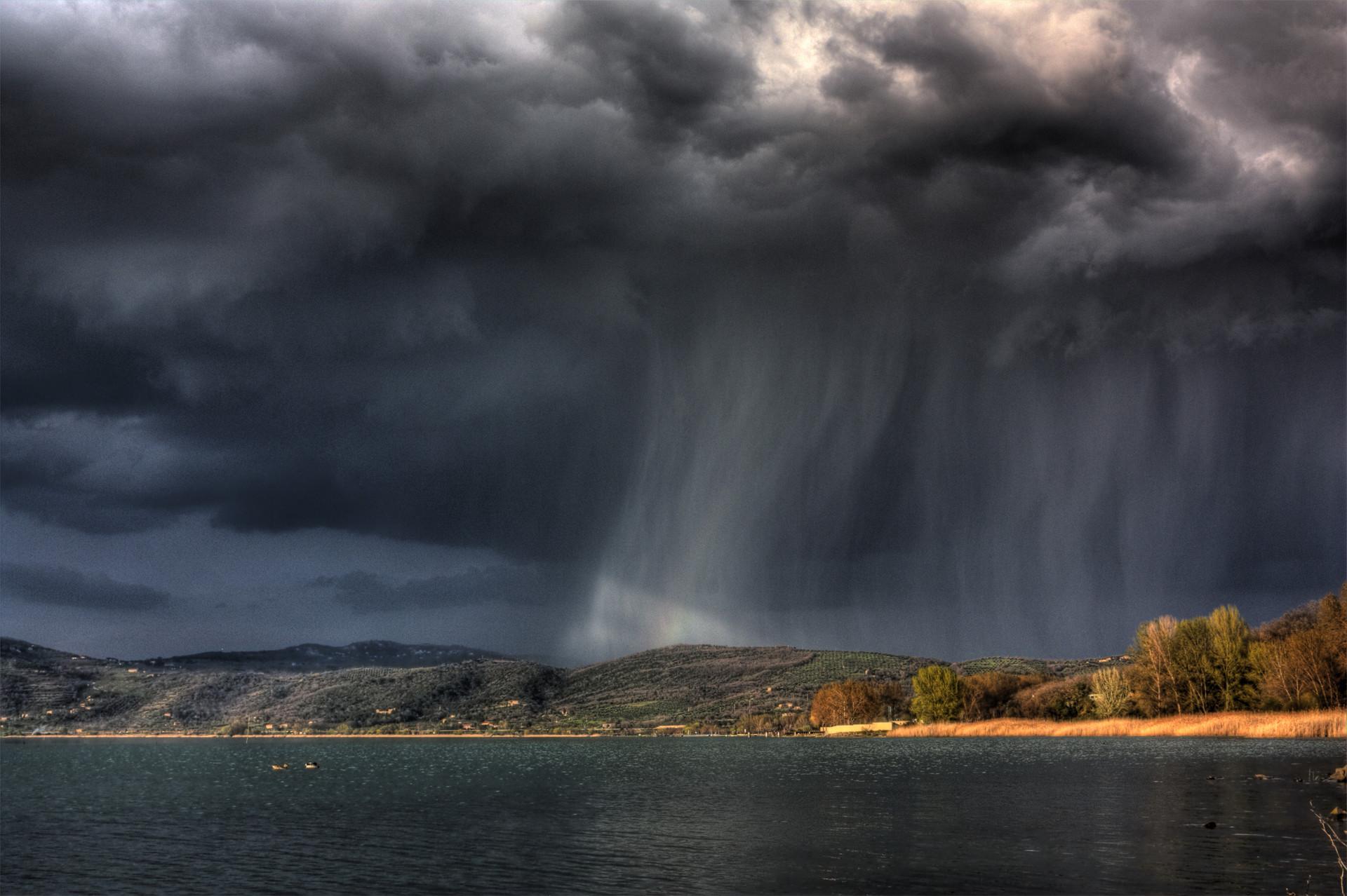 Rain Storm Desktop Wallpaper 49 images 1920x1278
