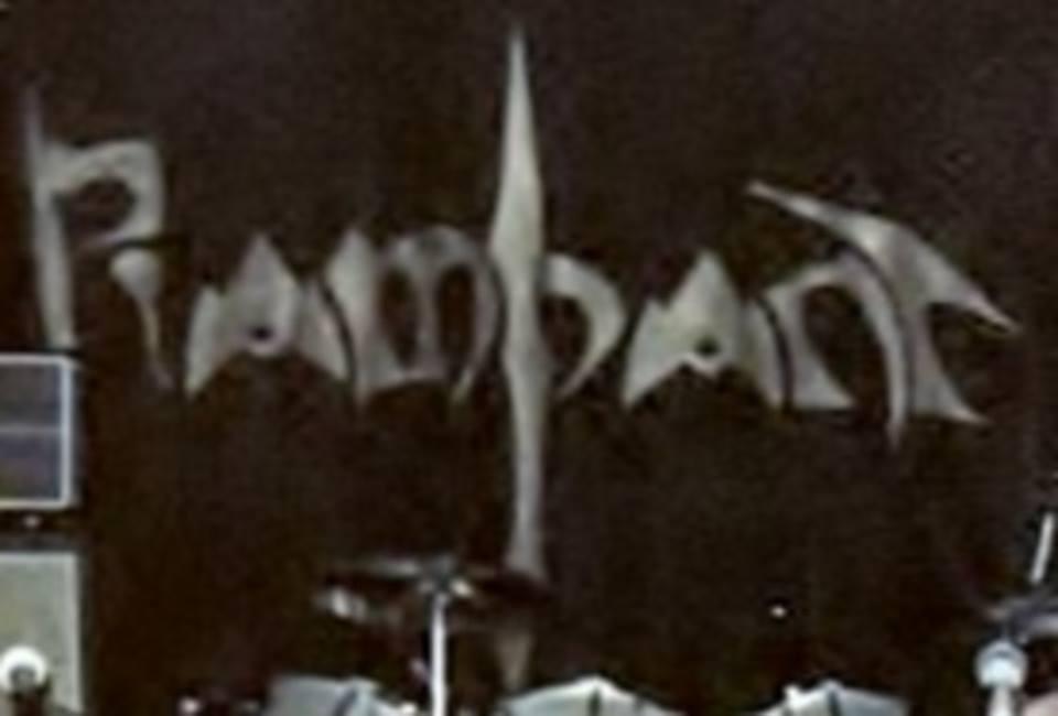 Phantom Lord Tee Rets Rampant Bawls Out 960x650