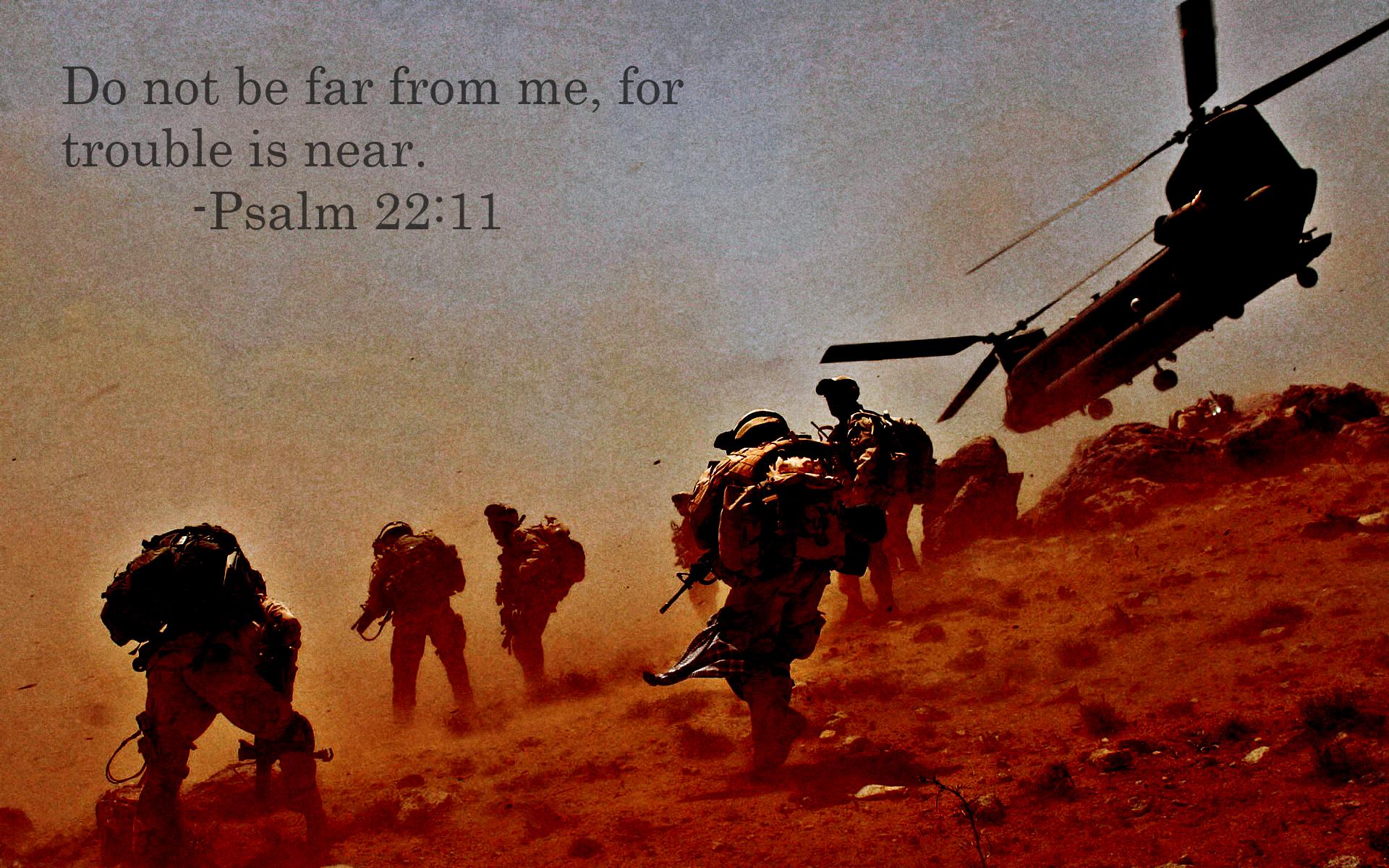 soldier Wallpaper Background 31254 1920x1200