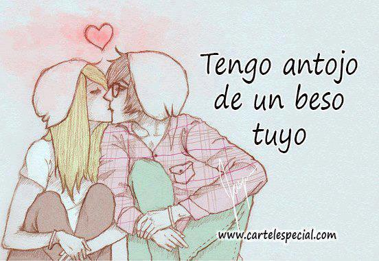 Love and Images Quotes of love in spanish 552x380