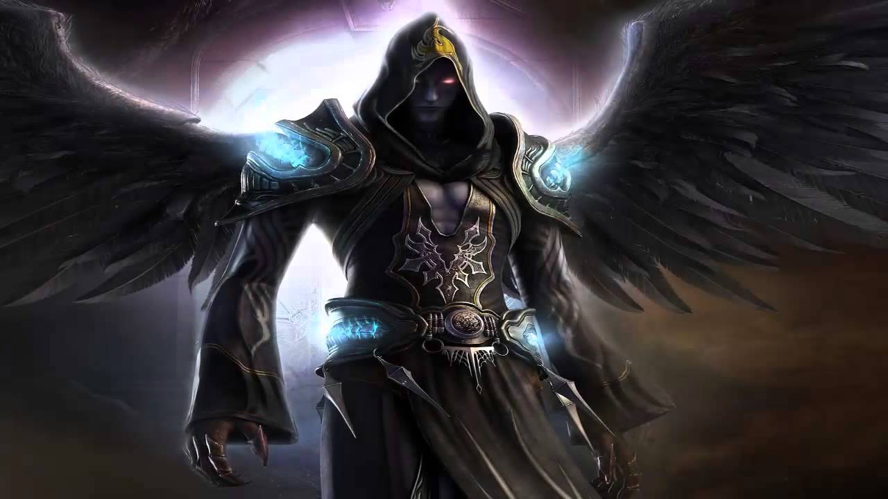 Gaming Backgrounds 1080p: Epic Gaming Wallpapers HD