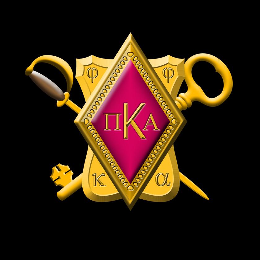 Pi Kappa Alpha Wallpaper 1st and 4th pi kappa alpha cre 840x840