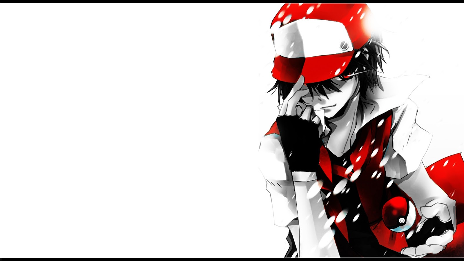 76 ] Hd Anime Backgrounds On WallpaperSafari