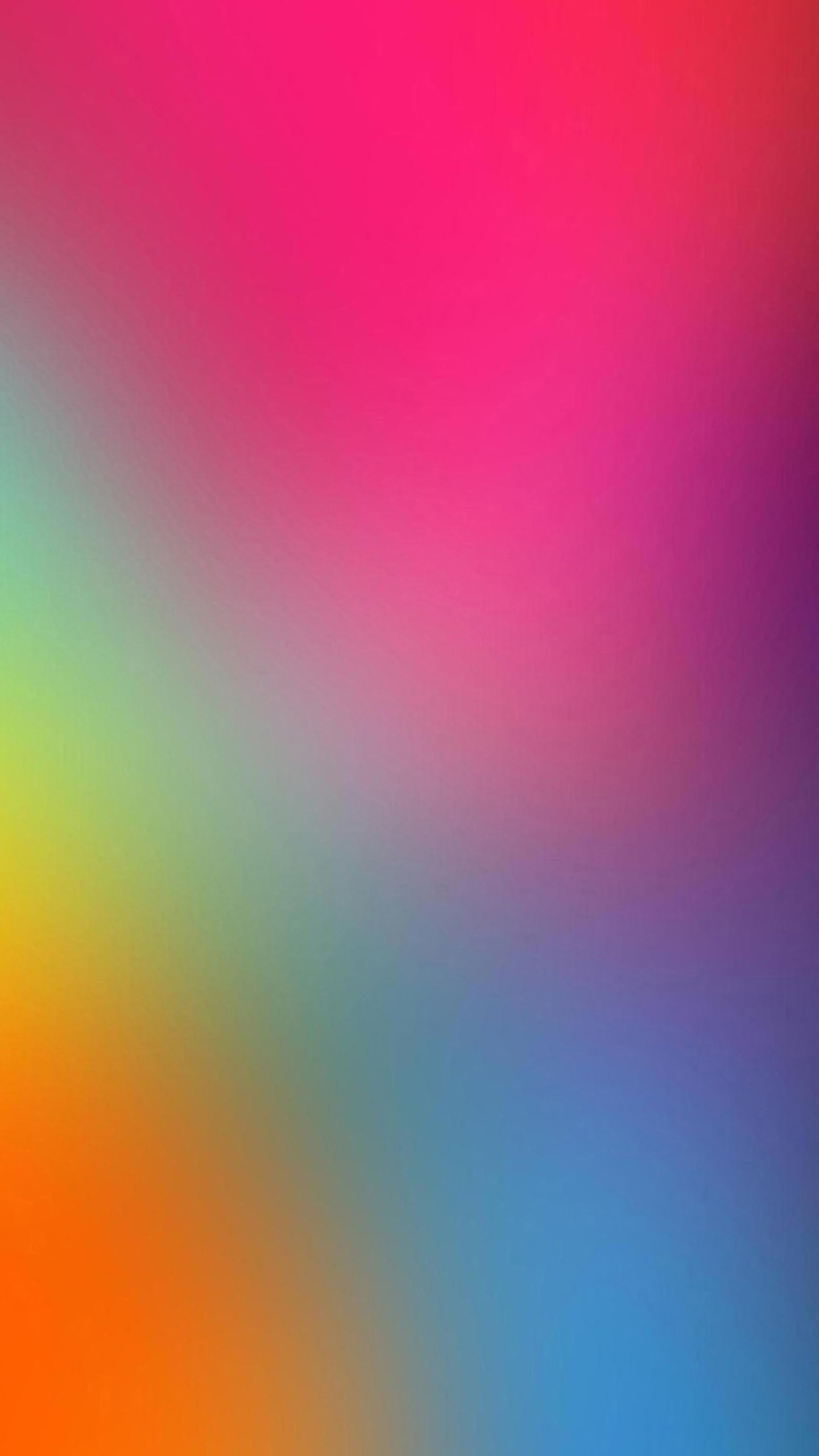 Virtual background 3 LG G4 Wallpapers LG G4 Wallpaper 1440x2560