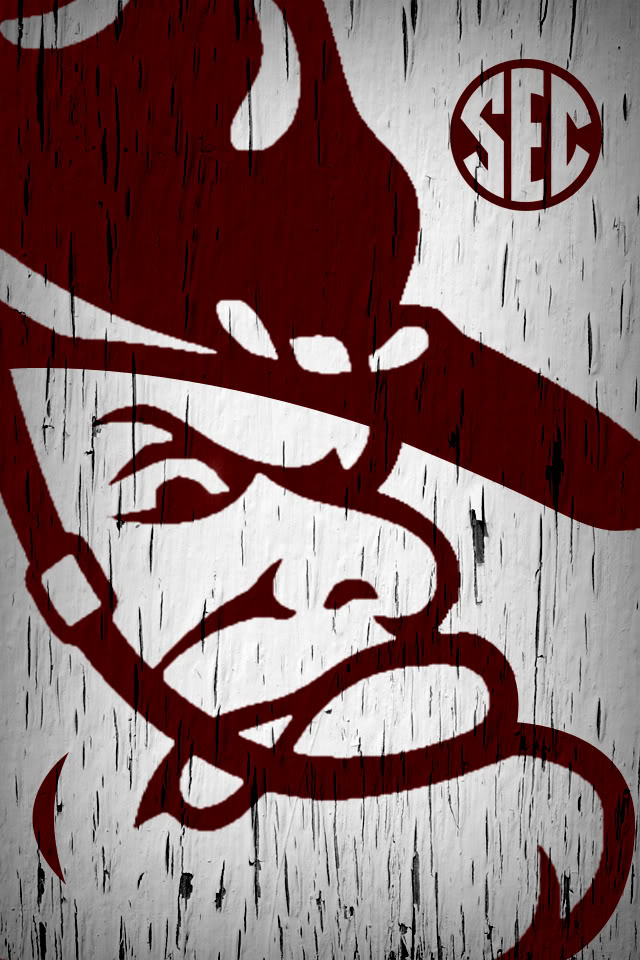 texas a m aggies iphone wallpapers