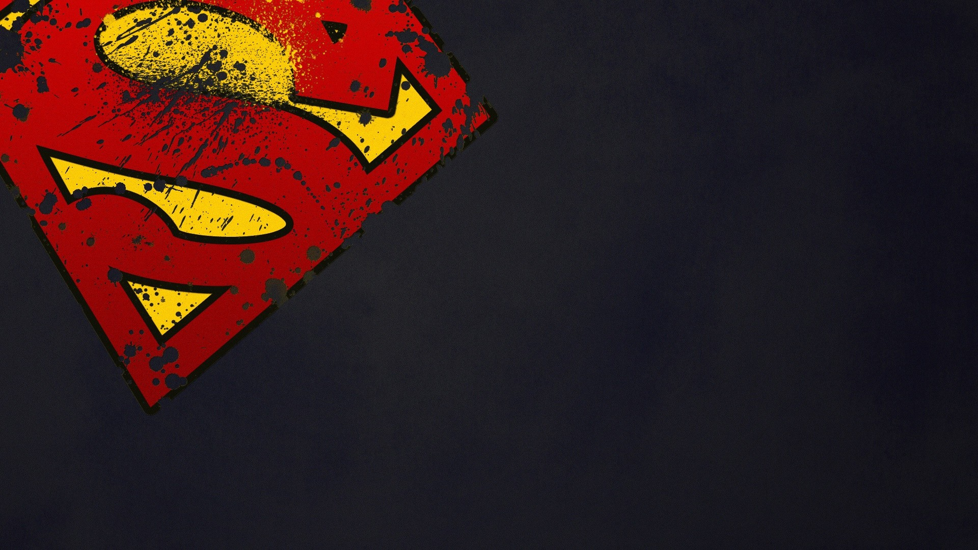 Free Download Dc Comics Wallpaper Iphone Viewing Gallery