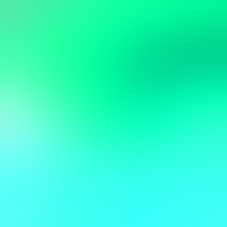 FREEIOS7 neon green   parallax HD iPhone iPad wallpaper 2448x2448
