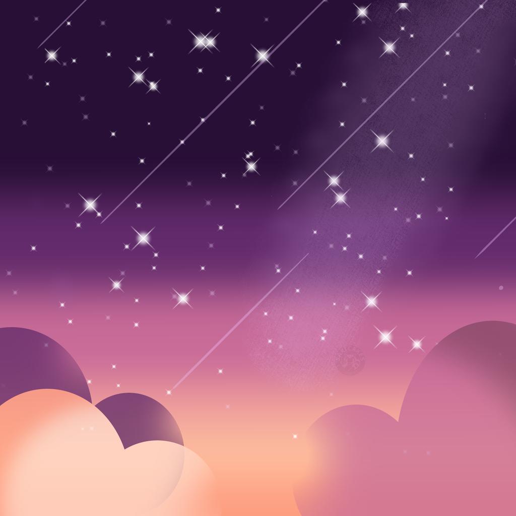 Steven Universe Iphone Wallpaper: 1024x1024px Steven Universe Wallpapers